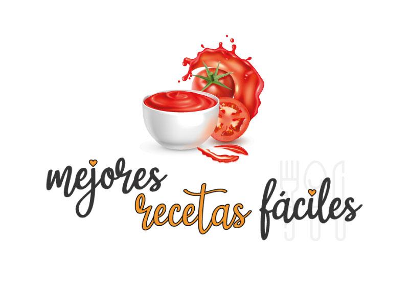 mejores recetas faciles de salsas y cremas